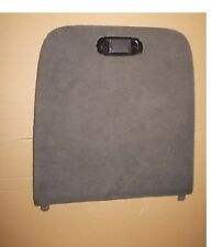 SAAB 9-5 YS3E -2005 Kombi Kofferraum Deckel Seitenverkleidung links 5005111