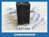 Federung Motor Vorne Front Motor Suspension Malo 4076 8557402