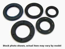 KTM 525XC 2008-09 ATV Oil Seal set 822335