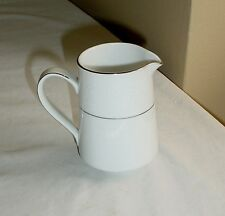 NORITAKE Contemporary China • TAHOE • CREAMER • Nice and Clean REPLACEMENT