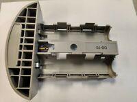 Db-70 Topcon Rl-vh4 Series Battery Door 313770003