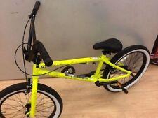 BMX Bar GT Bicycles