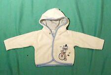 Baby-Jacken, - Mäntel & -Schneeanzüge für Jungen aus Mischgewebe mit Motiv