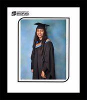 Graduation Picture Frames Photograph | 30 mm Moulding