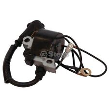 Solid State Module For Stihl FS420 MS240