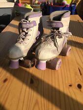 Roller Dery Skates Size 2
