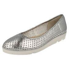 Chaussures Clarks pour femme pointure 38