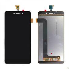 ECRAN LCD + VITRE TACTILE pour WIKO PULP FAB 4G + outils