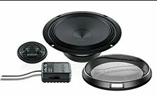 audison apk165 speakers