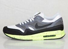 Nike Air Max Lunar 1 - 654469 100