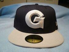 low priced 61089 4d76e Georgetown Hoyas Fan Caps   Hats for sale   eBay