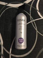 kenra, smoothing blowout lotion #14 Up to 4 days without Unruly frizz 10.1 oz