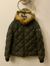 Moncler kids boys down coat/jacket size 12 years