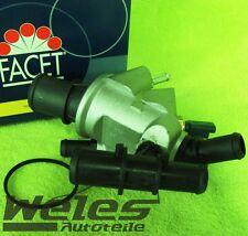 7.8581 Thermostat FACET FIAT STRADA 1,9 JTD 59 KW 80 PS mit Temperaturfühler
