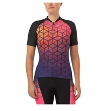 Maillots Giro pour cycliste taille XL