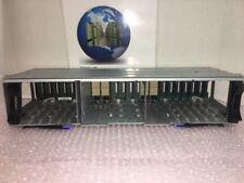 44V8049 45D5215 IBM DISK UNIT CAGE ASSEMBLY