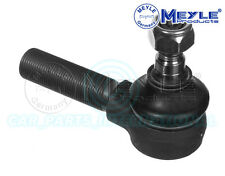 Meyle Germany Tie / Track Rod End (TRE) Front Axle Left Part No. 036 020 0009