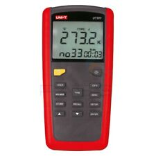 UT323 Contact-Type Digital Thermometer/UK Sale
