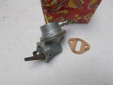 Fuel Pump Suitable For Nissan Datsun Cherry E10 F10 1000 A10 BCD