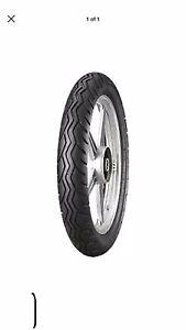 Anlas NR-47 90/90-18 57P Rear Tyre Yamaha Ybr 125,Honda Cb,Suzuki En Etc