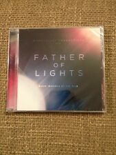 Father of Lights by Various Artists Cracked Case