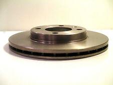 Front Brake Discs Set 600159400 321615301A 321615301B 321615301C 6N0615301A