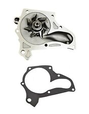 Engine Water Pump Beck Arnley fits 86-89 Toyota Celica  #2-691