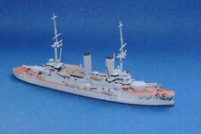 NAVIS RU WW1 BATTLESHIP 'SLAVA' 1/1250 MODEL SHIP
