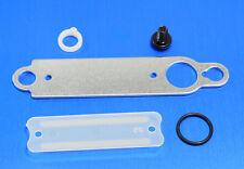 Shimano BL-M785/M666/M640/M675/M615/M596/T785 Disc Brake Lever Separator Unit