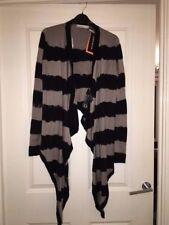 Karen Millen Wool Blend Clothing for Women
