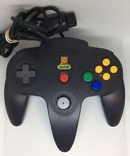 Rare N64 Japanese HELLO MAC Controller *USA SELLER* FAST SHIPPING