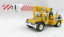 Conrad 2113/11 Australian Terex AT20 Franna Mobile Crane Andrews Crane Hire 1:50