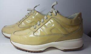 Scarpe da donna beige Hogan | Acquisti Online su eBay