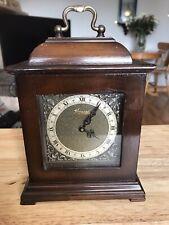 Kienzle Electro/ Electric Clock With Balance Wheel