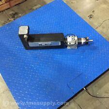 Tac Zsv-1020Stp Drill, 1200 Rpm, 2 Poles, 0.2 kW Usip
