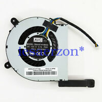 For Genuine Lenovo ThinkCentre M83 M93 Blower Fan for Tiny2 BAAA7414B2U