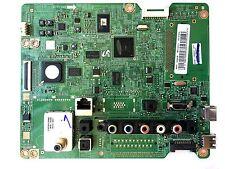 SAMSUNG PN51E490B4F Main Board BN94-04640B , BN41-01785A , BN97-05551C