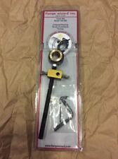 Flange Wizard CW-300 Circle Wiz    Fits Conventional Torches