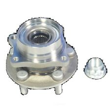 Wheel Bearing and Hub Assembly-FWD Front GSP 694265 fits 2007 Toyota Prius
