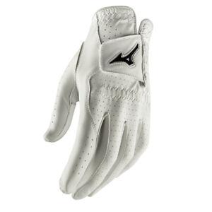 Mizuno Tour Mens Golf Glove