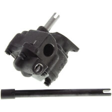Engine Oil Pump-Performance MELLING 10774