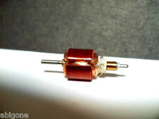 "2.8 OHM  ""FASTEST ARMATURE FOR THE LIFELIKE M Chassis"" Diamond Trued..."
