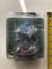 Pokemon Lucario Figure Banpresto Prize from Japan, rare, unopened