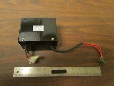 Daido Transformer 34T-70854 21.5 VA From Anritsu Signal Generator