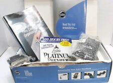 Palm Iiixe Personal Handheld Organizer - Pda - Brand New Open Box