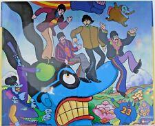 Beatles Box Set