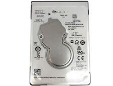 """Seagate 1TB ST1000LM035 128MB 5400RPM 7MM SATA 6.0Gb/s 2.5"""" Notebook Hard Drive"""