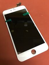 IPHONE 6s PLUS SCREEN ORIGINAL WHITE APPLE LCD REPLACEMENT