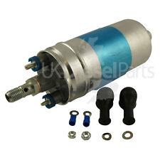 FORD, AUDI, MERCEDES-BENZ, FERRARI-Benzina Elettrico Pompa Combustibile - 0580254910
