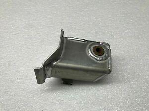 LAMBORGHINI HURACAN LP610 DRIVER LEFT DEFORMATION ARM MOUNT OEM 4T0807551E
